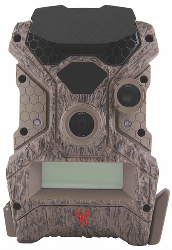 Wildgame Innovations Rival 18 Lightsout
