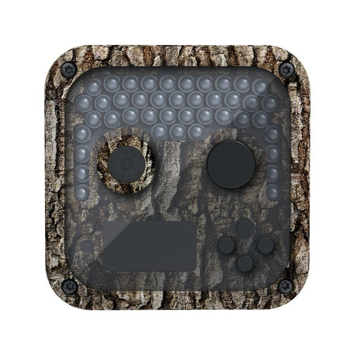 Wildgame Innovations Shadow Micro Cam