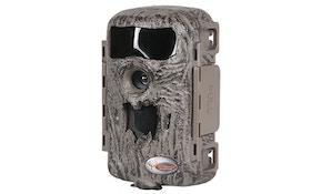 Product Profile: Wildgame Innovations Gives Game Cameras New Technology
