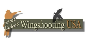 Wingshooting USA's New Season Coming Soon
