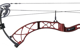 Hot New Compound Bows for 2018 — Part 2