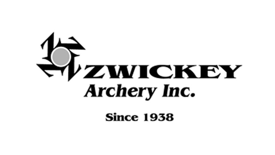Zwickey Archery Is An Empire Of Arrowheads