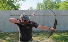 2012 Bowhunting Roundtable Showcases New Gear: Part 8