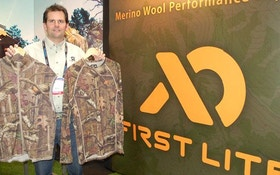 New Bowhunting Gear 2011: Part 1