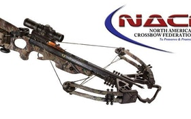 Dispelling Crossbow Myths
