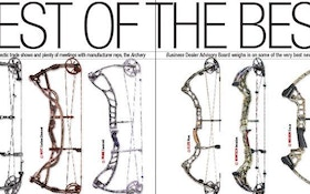 Archery Business March/April Issue Preview