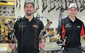 Archery Retailers vs. Archery Manufacturers