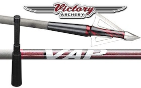 Victory Archery Celebrates 5 Years