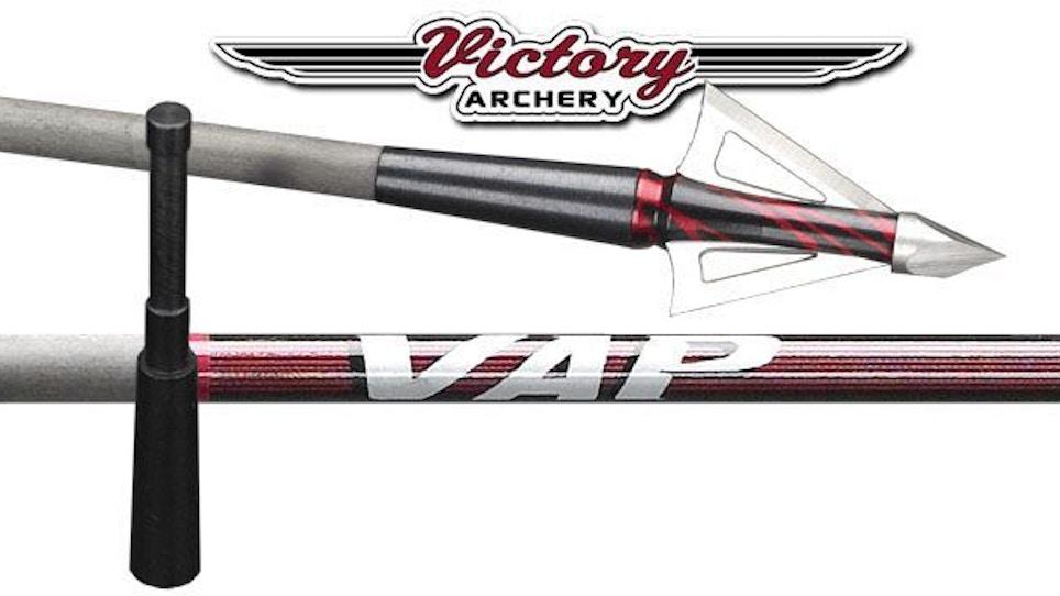 Victory Archery Celebrates 5 Years
