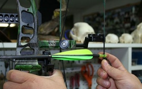 How To Install And Tune A Drop-Away Arrow Rest