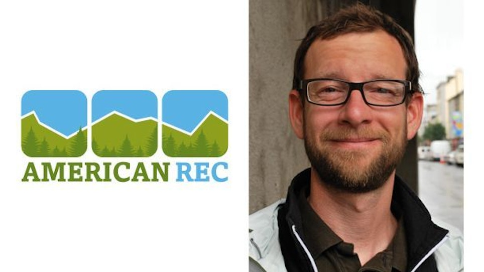 American Rec Taps Kaier For PR Post