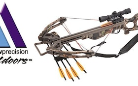 Product Profile: Arrow Precision Crossbows