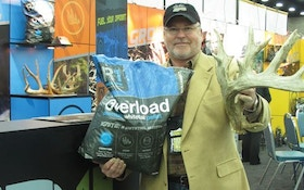 Gallery: 2013 ATA Show floor report—6