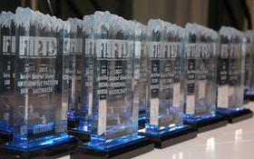 AFFTA Announces IFTD Best of Show Awards