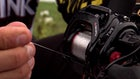 Line Winding Tip: Smart Use of Backing on a Fishing Reel