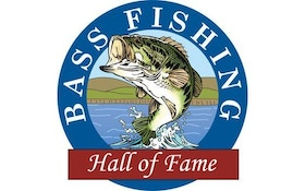 Bass Fishing Hall of Fame inducts three in 2013