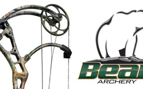 Product Profile: Bear Archery
