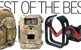 Best of the Best: Bowhunting Gear
