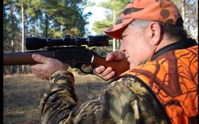 What's The Very Best Deer Gun?
