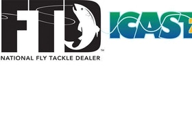 ASA, AFFTA partner to co-locate ICAST, IFTD in 2013