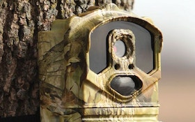 Product Profile—EyeCon Trail Cameras