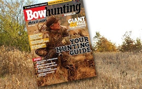 Bowhunting World's Special 2011 Annual Preview