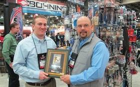 Bohning Archery Announces Sales Director