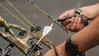 Compound Bow Tip: Pack an Extra Release — Always!