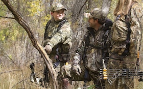 Bowhunter Ed offers new North Dakota Bowhunter Education Course
