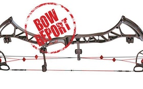 """Bow Report: BOWTECH """"Experience"""""""