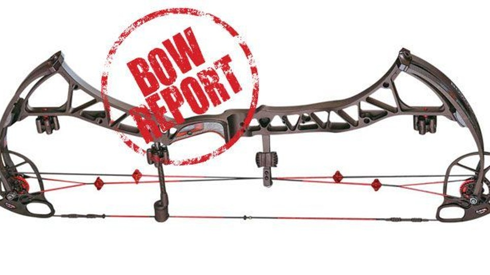 "Bow Report: BOWTECH ""Experience"""