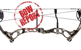 "Bow Report: Strother ""Wrath SHO"""