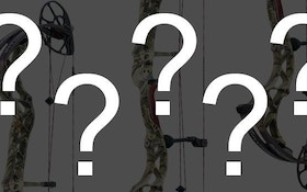 BowTech To Unveil Flagship Bow At ATA