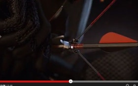 VIDEO: BOWTECH's newest bow hits summer 2013