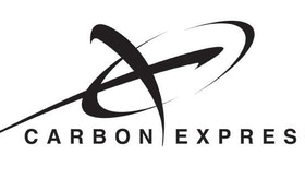 Shoot Carbon Express And Win Big