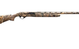 Stoeger M3000 shotgun review