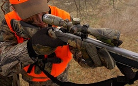 Early vs. late muzzleloader season: which is best?
