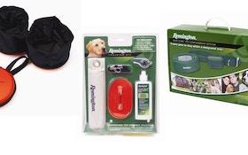 Product Profile: Remington Sporting Dog