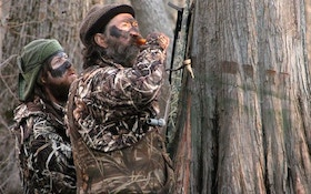 Part Three: Interview with Phil Robertson