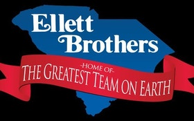 Ellett Bros. Contributes To Youth Shooting Sports