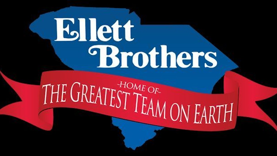 Ellett Bros  Contributes To Youth Shooting… | Grand View