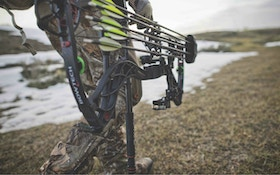 A Bowhunter's Guide to Avoiding Tag Soup