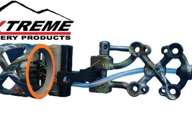 Product Profile: Extreme Archery