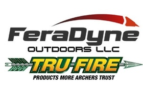 FeraDyne Outdoors acquires Tru-Fire