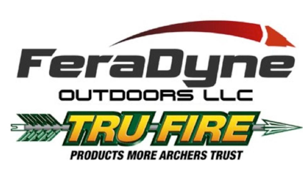 FeraDyne Outdoors acquires Tru-Fire