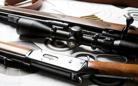 Top 10 commandments of firearms safety
