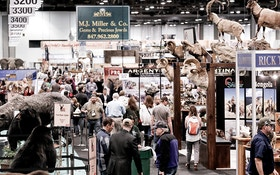 Why Every Hunter Should Attend the 2020 SCI Convention