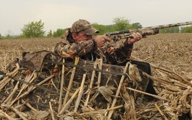 Goose Hunting Gear Guide