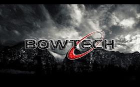 Interview: BOWTECH Engineer Nick Obteshka