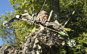 How 5 Expert Bowhunters Think Outside the Box